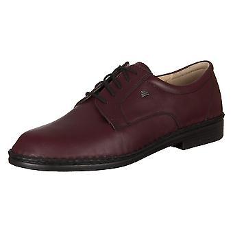 Finn Comfort Milano Chianti Montana 01201060067 ellegant året runt män skor
