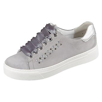 Semler Alexa A5055471901 universal all year women shoes