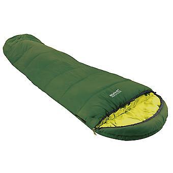 Regatta Mens Montegra 300 Polyester Sleeping Bag