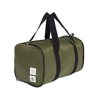 Bolsa deportiva Adidas Originals Packable Duffel DV0262