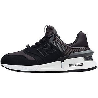 New Balance 997 WS997RB universale tutte le scarpe da donna