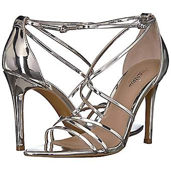 Charles by Charles David Womens Trickster Open Toe Bridal Strappy Sandals