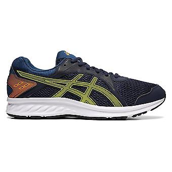 Asics Jolt 2 1011A167403 running all year men shoes