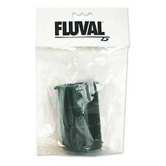 Fluval G3 kemiallisten värikasetti (kala, suodattimet & vesipumput, suodatin sieni ja vaahdon)
