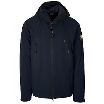 C.P. Company C.P. Company Navy Pro-tek Jacket