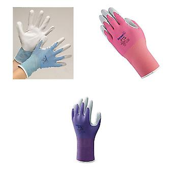 Hy5 Adults Multipurpose Stable Gloves