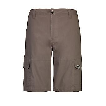G.I.G.A. DX Men's Shorts Korsiro