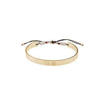 BRACELET Clyda Jewelry BCL15BBGI