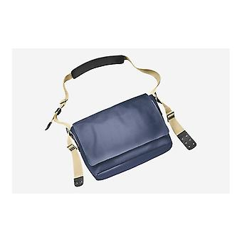 Brooks Luggage  - Messenger Bag - Barbican