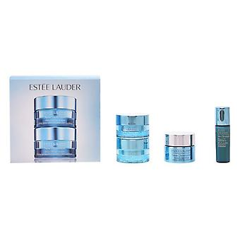 Femei's Cosmetics Set New Dimension Eye Estee Lauder (3 buc.)