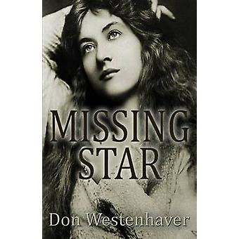 Missing Star by Westenhaver & Don