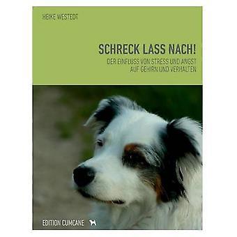 Schreck Lass Nach by Westedt & Heike