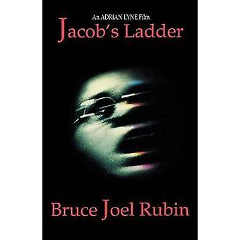 Jacobs Ladder by Rubin & Bruce Joel