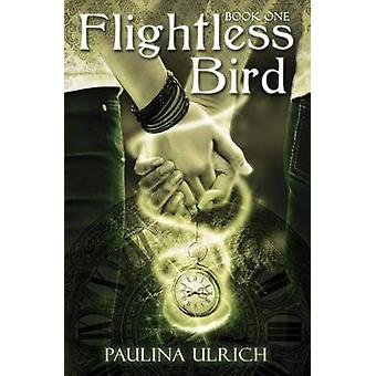 Flightless Bird by Ulrich & Paulina