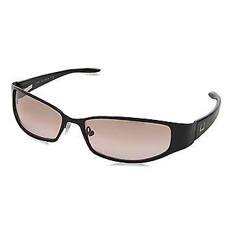Dámy' Sluneční brýle Adolfo Dominguez UA-15041-113