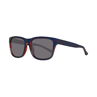 Men's Sunglasses Gant GA70585690A (56 mm) Blue (ø 56 mm)