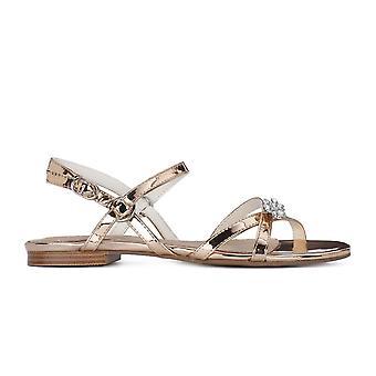 CafeNoir GA942333 ellegant summer women shoes