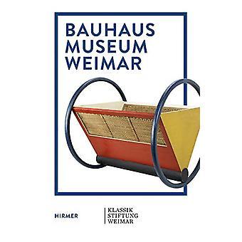 Bauhaus Museum Weimar - Van de Velde - Nietzsche and Modernism Around