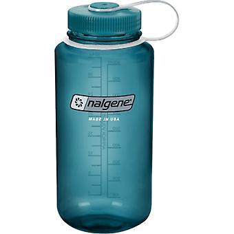 Nalgene Wide Mouth 1.0L Bottle
