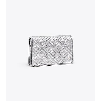 Tory Burch 52967-040 Handbags Female Handbags