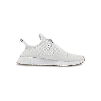 Adidas - Shoes - Sneakers - EE5654_Deerupt-S - Men - White - UK 9.0