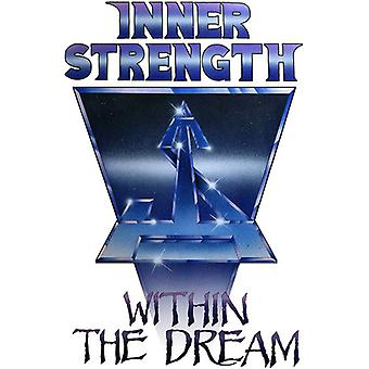 Within The Dream [CD] USA import