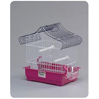 Mgz Alamber Cage 22 Removable (Birds , Cages and aviaries , Portable Cages)