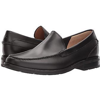Sperry Men's Essex Venetiaanse Loafer