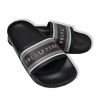 Fred Perry Men's Sandals B5182-220