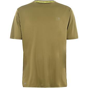 Karrimor X Lite Race T Shirt Mens