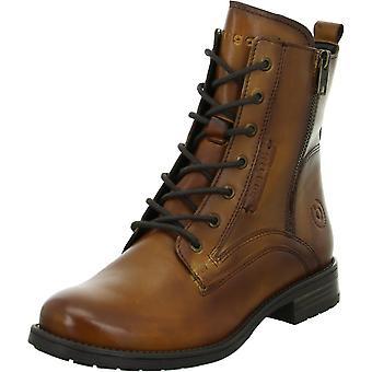 Bugatti 4115693M4100 4115693M41006300 universal naisten kengät