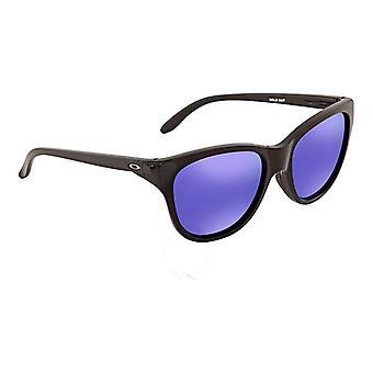 Ladies'Sunglasses Oakley OO9357-935702 (Ø 55 mm)
