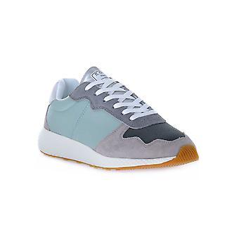 Pepe Jeans Clud Koko 30996 universal todos os anos sapatos femininos