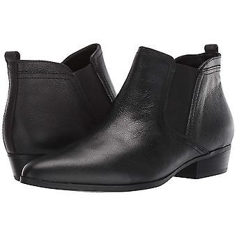 Naturalizer naiset ' s Becka nilkka kenkä