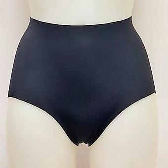 Rago style 007 - seamless panty brief firm shaping