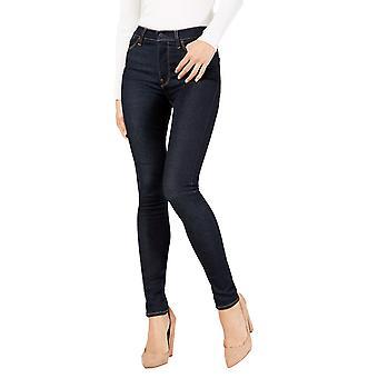 Hudson | Barbara Skinny Jeans