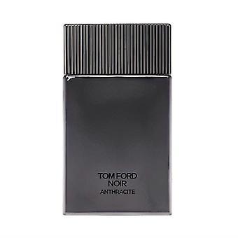 Tom Ford Noir Antraciet Eau de Parfum Spray 50ml