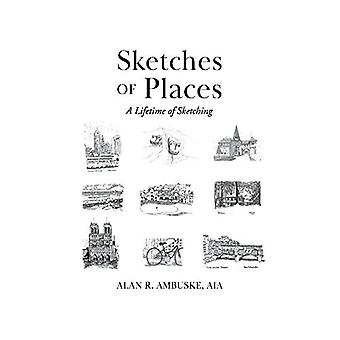 Sketches of Places