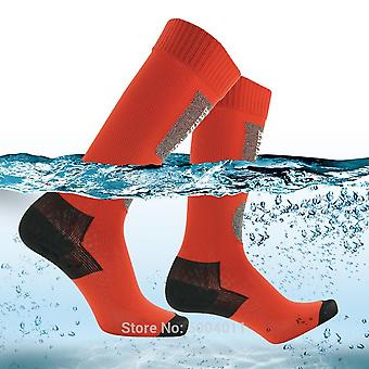 Waterproof Knee High Breathable Sweat Wicking Outdoor Sports Fishing Hunting