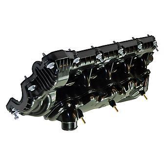 EinlassKrümmer / Rocker Abdeckung rechts & links (Paar) für Range Rover Sport & L322 3.6 Tdv8