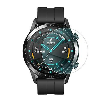 Tempered Protective Glass For Watch