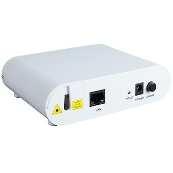 Epon Onu Without Adapter Box Sff Module Ftth 1port Onu Ont