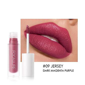 Staymax Matte Twentyfour Hours Lip Tint Cosmetic Makeup Velvet Waterproof Liquid Lipstick