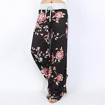 Women Cotton Long Pant