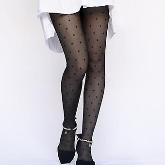 المرأة Pantyhose الجوارب