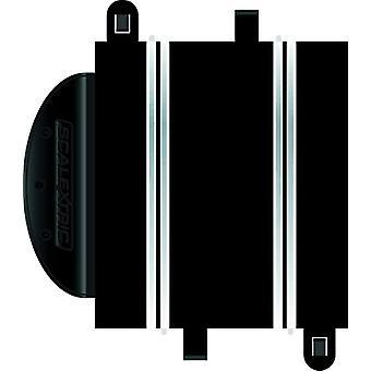 Scalextric Powerbase 2015 175mm buet modul flate stikkontakter