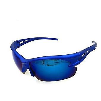 Explosionproof Mens Sport Sunglasses