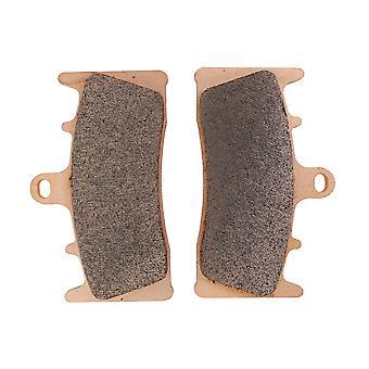 Armstrong Sinter Road Brake Pads - #320178