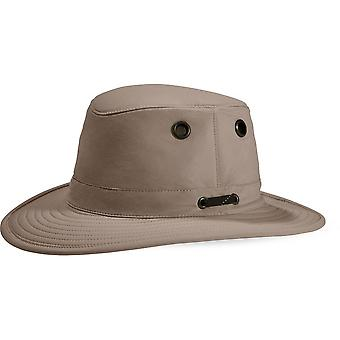 Tilley LT5B Hat - Taupe