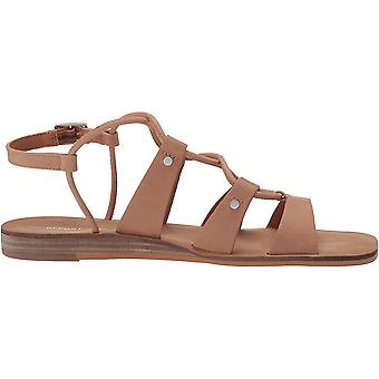 Report Women's Lyncoln Flat Sandal